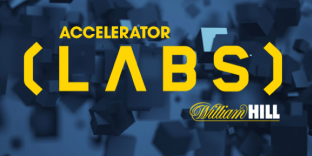 William Hill Labs